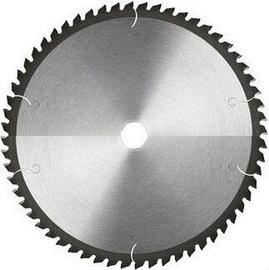 Scheppach 15270704 Circular Saw Blade 500x30x2.8mm