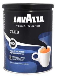 Lavazza Club Premium Arabica 250g