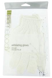 Массажная перчатка QVS