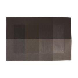 Dekoratyvinjis padėkliukas Domoletti, 45 x 30 cm