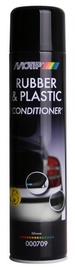Tīrīšanas līdzeklis Motip Rubber & Plastic Conditioner, 600 ml