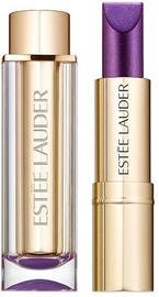 Estee Lauder Pure Color Love Lipstick 3.5g 485