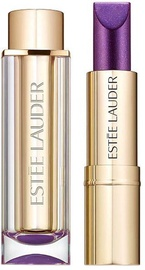 Estee Lauder Pure Color Love Lipstick 3.5g 485