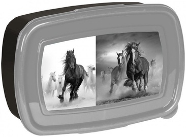 Paso Breakfast Container Horse 17-3022HO