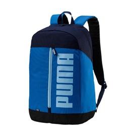 Kuprinė Puma Pioneer 7510306, mėlyna