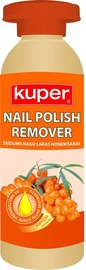 Kuper Nail Polish Remover With Extract Of Buckthorn Berries 115ml