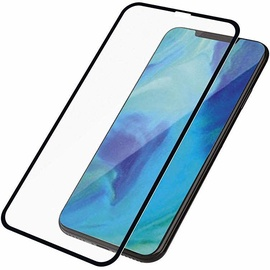 PanzerGlass Screen Protector For Apple iPhone XS Max Black