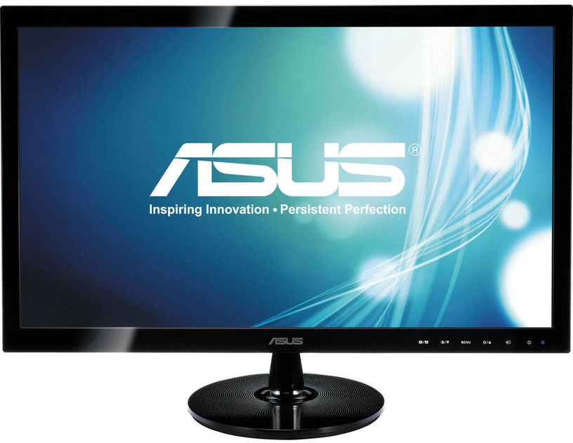 Asus VP248HL