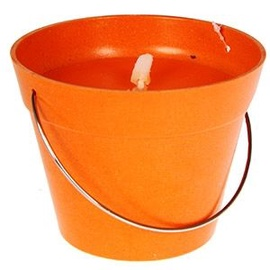 Verners Anti Mosquito Candle 14 x 11cm