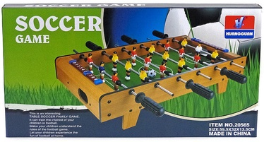Tommy Toys Soccer Game 481909