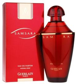 Parfüümvesi Guerlain Samsara 100ml EDP