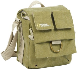 National Geographic 2344 Small Shoulder bag
