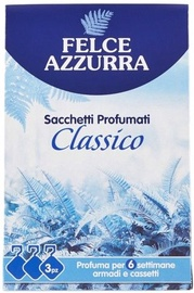 Felce Azzurra Scented Bags Classic 3pcs