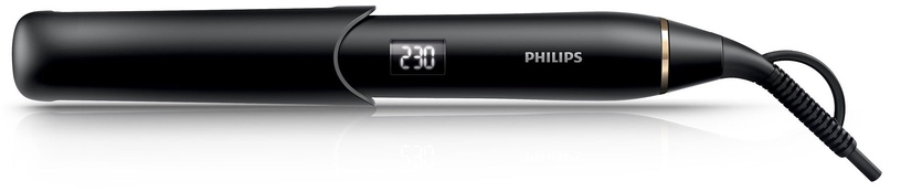 Plaukų tiesintuvas Philips HPS930