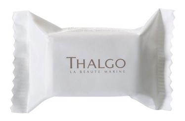 Thalgo Indoceane Precious Milk Bath 6 x 28g