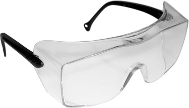 3M Protective Eyewear OX 2000