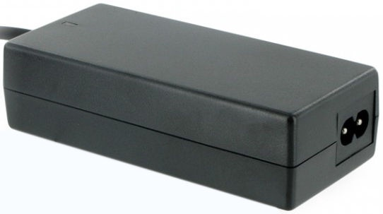 Whitenergy Notebook Power Adapter For Compaq 90W