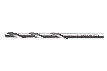 Urbis metālam Forte Tools DIN 338, 7,5x109mm