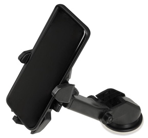 iBOX H6 Car Holder Black
