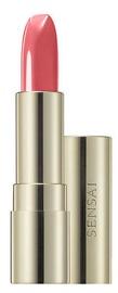 Sensai Colours Sensai The Lipstick 3.4g 05