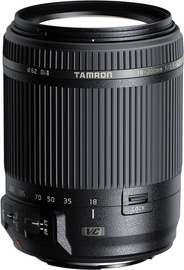 Tamron 18-200mm f/3.5-6.3 DI II VC for Canon
