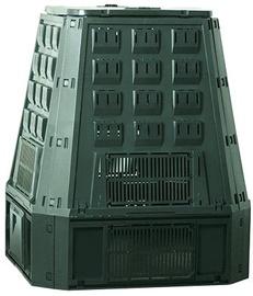 Prosperplast Composter Evogreen IKST600ZI 600L Green 3162523