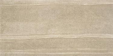 Akmens masės plytelės BIRON NOCE MT, 30X60 cm