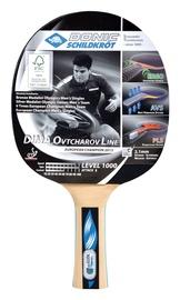 Galda tenisa rakete Donic Ovtcharov 1000