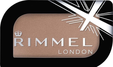 Rimmel London Magnif Eyes Mono Eyeshadow 3.5g 03