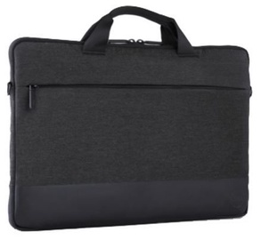 "DELL Notebook Bag For 15"" Grey"