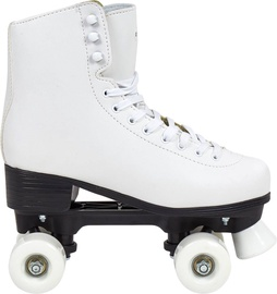 Roces Roller Skates RC1 White 36