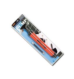 Kamuolių pompa WellStar W2004AP-B
