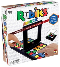 TM Toys Rubiks Race RUB3013