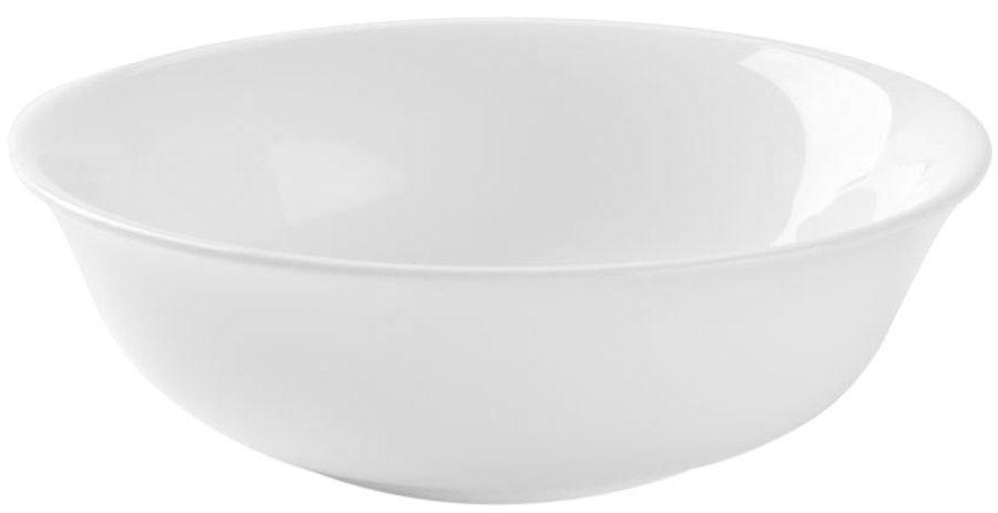 Arcoroc Opal Restaurant Bowl 16cm
