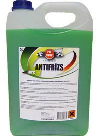 Pitstop Premium Antifreeze 5l