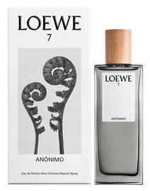 Parfimērijas ūdens Loewe 7 EDP, 100 ml