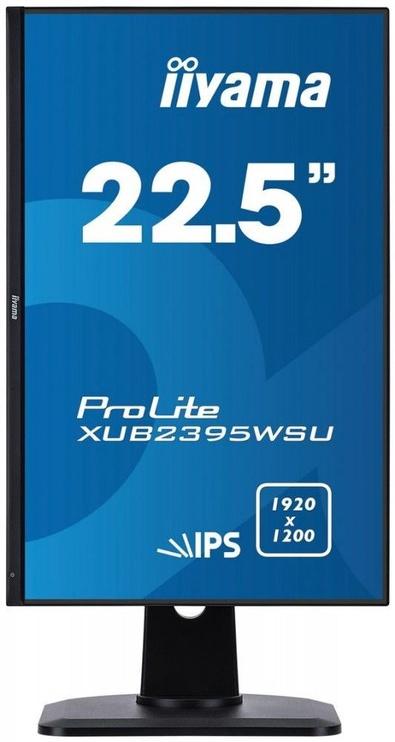 Iiyama XUB2395WSU-B1
