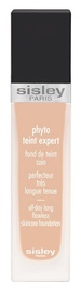 Sisley Phyto-Teint Expert Foundation 30ml 0+