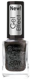 Dermacol 5 Day Stay Longlasting Nail Polish 12ml 32