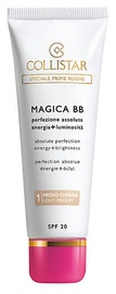 Collistar Magica BB Absolute Perfection Cream 50ml 01