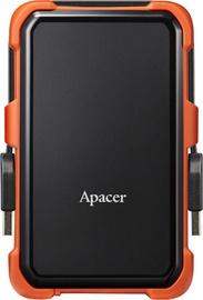 """Apacer AC630 2TB 2.5"""" USB 3.1"""