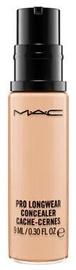 Mac Pro Longwear Concealer 9ml NC42