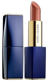 Estee Lauder Pure Color Envy Sculpting Lipstick 3.5g 110