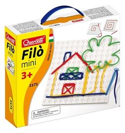 Quercetti Mini Filo Kit