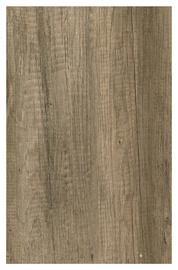 Laminuotos medienos plaušų dailylentės Quadra MDFQ-5365