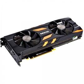 Inno3D GeForce RTX 2080 Ti TWIN X2 11GB GDDR6 N208T2-11D6-1150633