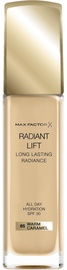 Max Factor Radiant Lift Foundation 30ml 85