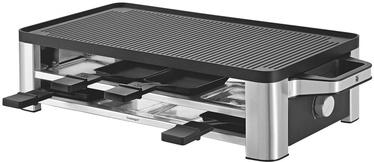 WMF Lono Raclette Grill 415040011