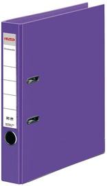 Herlitz maX File Protect 10834810 Violet