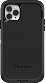 Otterbox Defender Series Screenless Edition Case For Apple iPhone 11 Pro Max Black